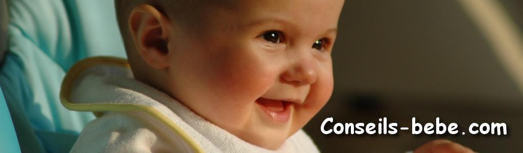 Conseils bébés
